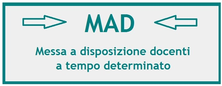 MAD5a